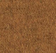 Рыжий (код цвета в каталоге LAS: 653)