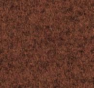 Кирпичный (код цвета в каталоге LAS: 654)