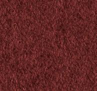 Огненно‐красный (код цвета в каталоге LAS: 655)