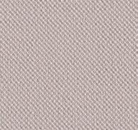 Известковый белый (код цвета в каталоге LAS: 689)