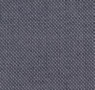 Тёмно-серый (код цвета в каталоге LAS: 690)