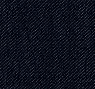 Чёрный (код цвета в каталоге LAS: 692)