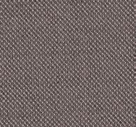 Серо-бежевый (код цвета в каталоге LAS: 693)