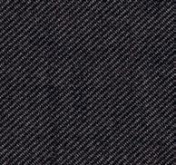 Табачный (код цвета в каталоге LAS: 694)