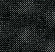 Оливковый (код цвета в каталоге LAS: 695)