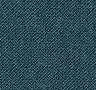 Темно-зеленый (код цвета в каталоге LAS: 696)