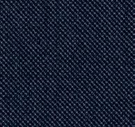 Серо-голубой (код цвета в каталоге LAS: 697)