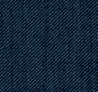 Тёмно-синий (код цвета в каталоге LAS: 698)