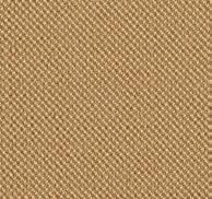 Охра (код цвета в каталоге LAS: 699)