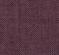 Кирпичный (код цвета в каталоге LAS: 700)