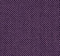 Тёмно-фиолетовый (код цвета в каталоге LAS: 701)
