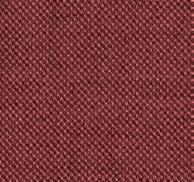 Красный (код цвета в каталоге LAS: 702)
