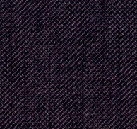 Винный (код цвета в каталоге LAS: 703)