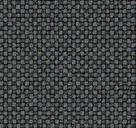 Серый (код цвета в каталоге LAS: 736)
