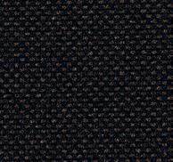 Чёрный (код цвета в каталоге LAS: 737)
