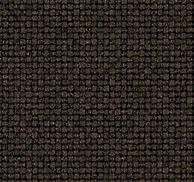 Темно-серый (код цвета в каталоге LAS: 739)