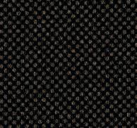 Какао (код цвета в каталоге LAS: 740)