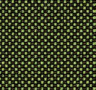 Зелёный (код цвета в каталоге LAS: 741)