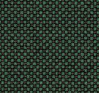 Зеленый травяной (код цвета в каталоге LAS: 742)