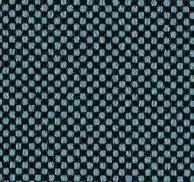 Бирюзовый (код цвета в каталоге LAS: 745)