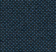 Морской (код цвета в каталоге LAS: 746)