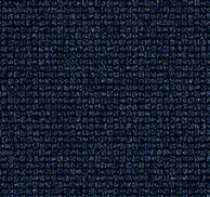 Синий (код цвета в каталоге LAS: 747)