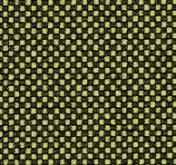 Жёлтый (код цвета в каталоге LAS: 748)
