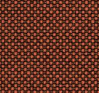 Оранжевый (код цвета в каталоге LAS: 749)