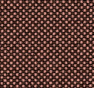 Персиковый (код цвета в каталоге LAS: 750)