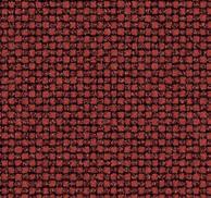 Красный (код цвета в каталоге LAS: 751)