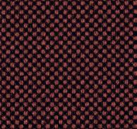 Амарантовый (код цвета в каталоге LAS: 752)