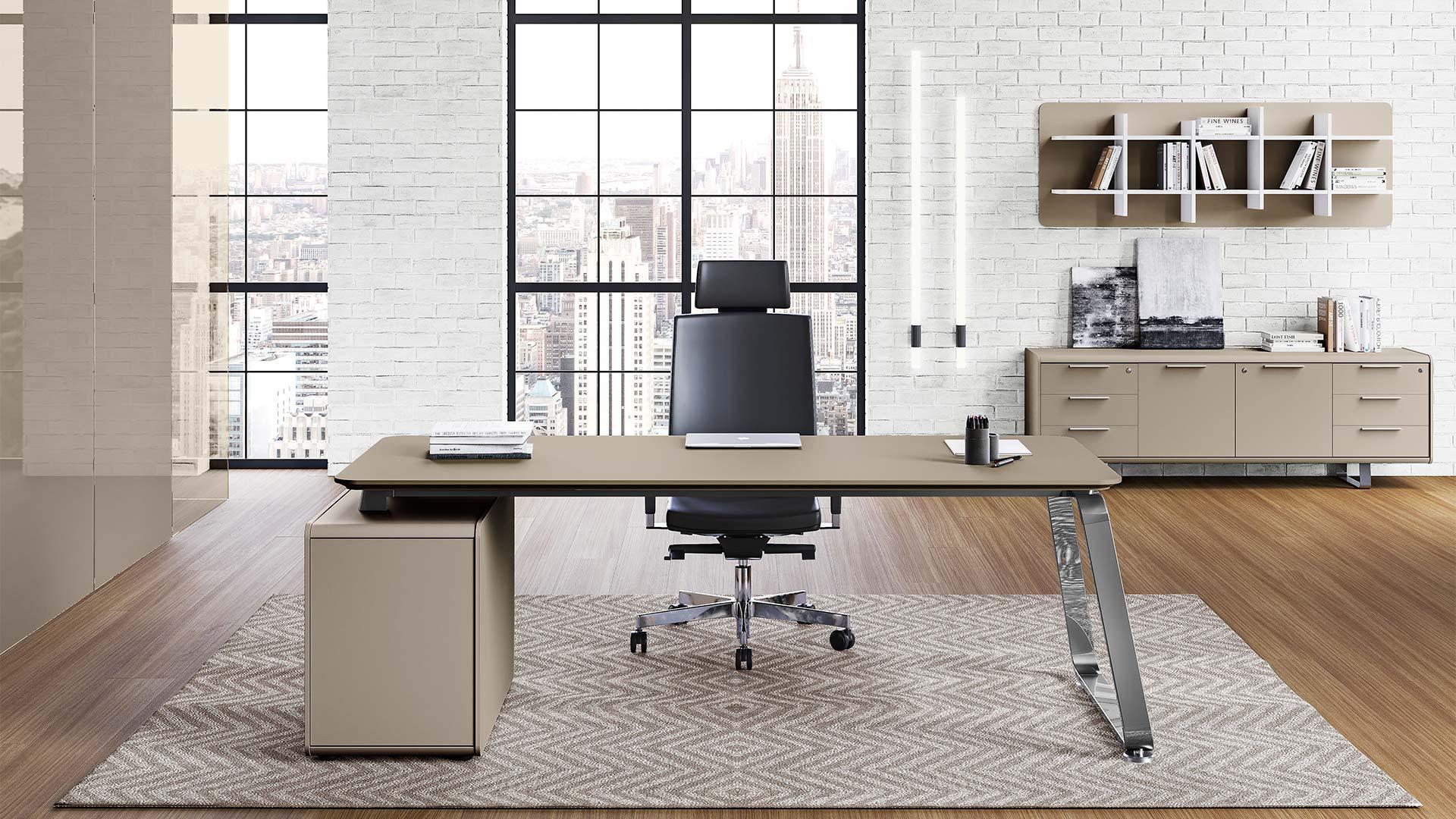 Картинки по запросу цветовые решения для дизайна кабинетов hd