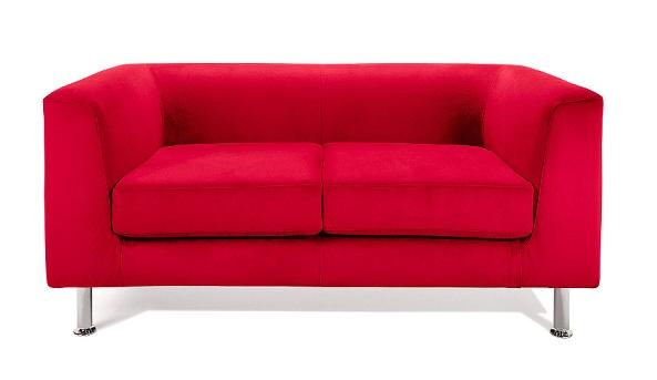 офисные диваны диваны для офиса Las