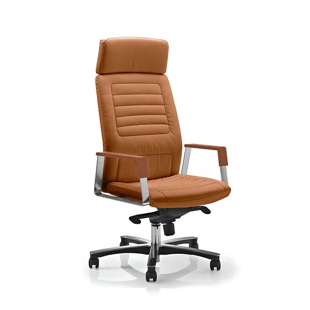 Купить кресла в офис оптом