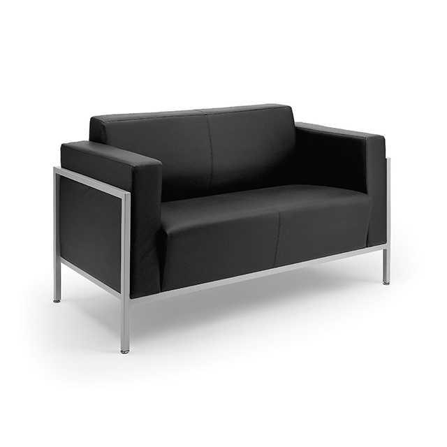 диван в приемную