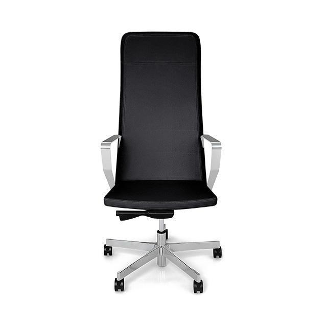 стильные офисные кресла
